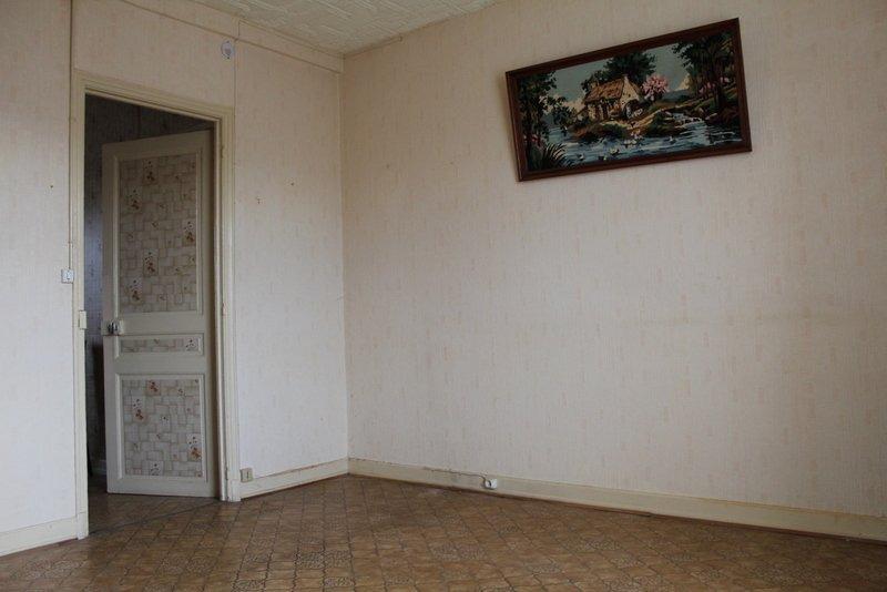doppelhaushälfte kaufen 3 zimmer 75 m² bouligny foto 4