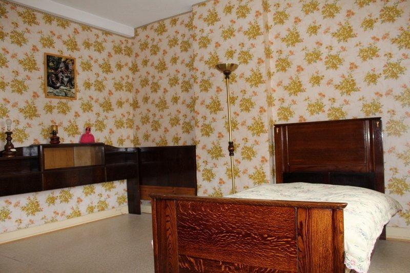 acheter maison jumelée 3 pièces 75 m² bouligny photo 7