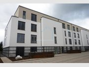 Appartement à louer 2 Chambres à Roeser - Réf. 5080381