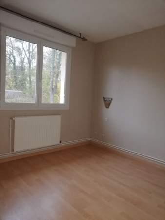 acheter appartement 3 pièces 60 m² maidières photo 2