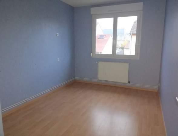 acheter appartement 3 pièces 60 m² maidières photo 3