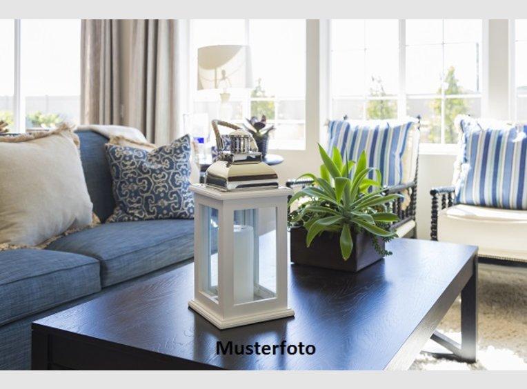 Apartment for sale 6 rooms in Duisburg (DE) - Ref. 7255357