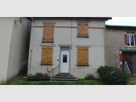 Maison à vendre F4 à Cierges-sous-Montfaucon - Réf. 6219069