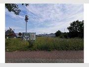 Terrain constructible à vendre à Reinfeld - Réf. 6485309