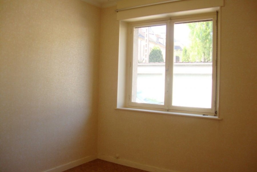 acheter appartement 2 pièces 53 m² saint-dié-des-vosges photo 5