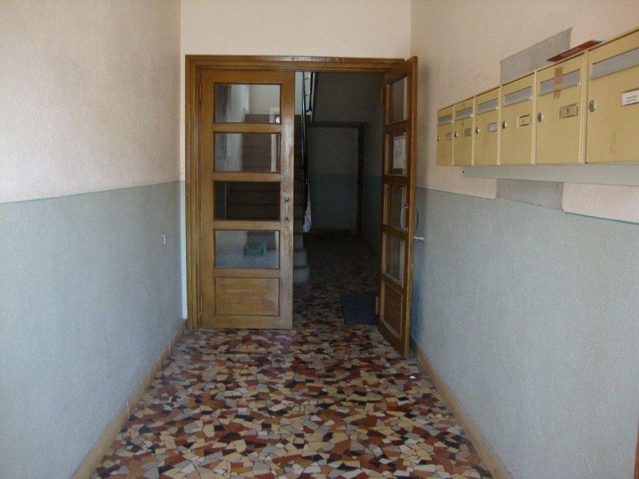 acheter appartement 2 pièces 53 m² saint-dié-des-vosges photo 3