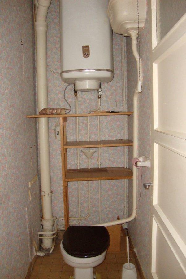 acheter appartement 2 pièces 53 m² saint-dié-des-vosges photo 4