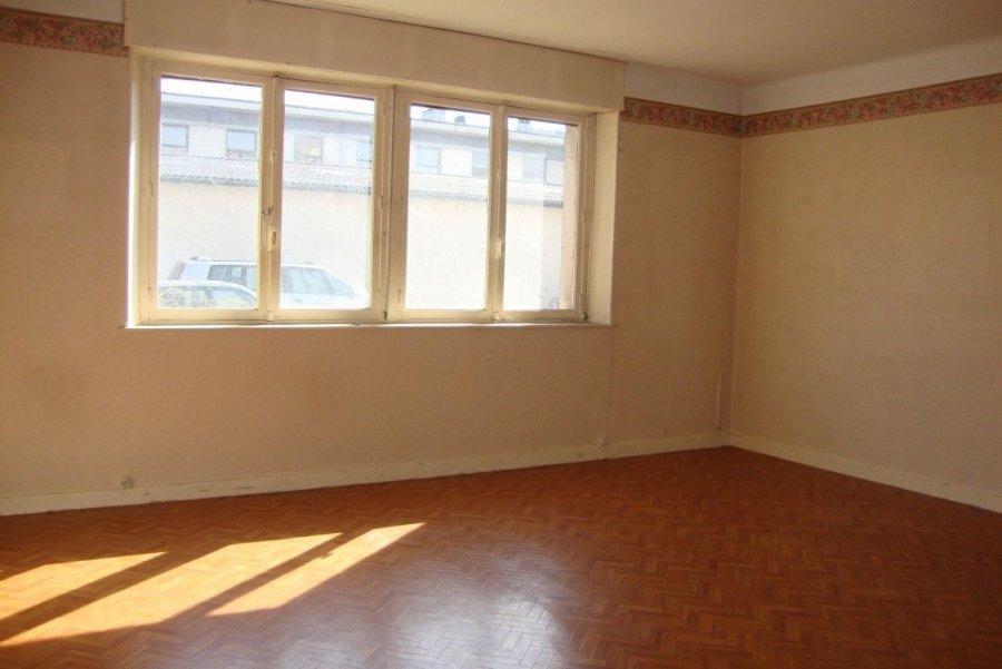 acheter appartement 2 pièces 53 m² saint-dié-des-vosges photo 7