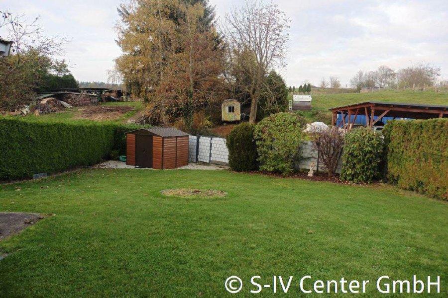 einfamilienhaus kaufen 8 zimmer 315 m² beckingen foto 2