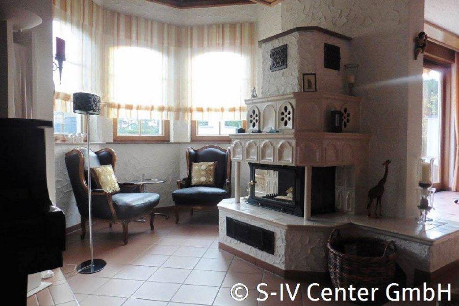 einfamilienhaus kaufen 8 zimmer 315 m² beckingen foto 7
