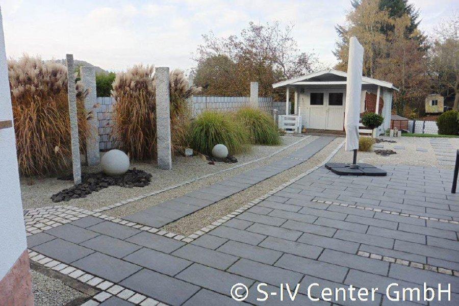 einfamilienhaus kaufen 8 zimmer 315 m² beckingen foto 5