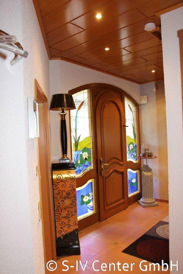 einfamilienhaus kaufen 8 zimmer 315 m² beckingen foto 6