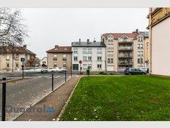 Appartement à vendre F5 à Yutz - Réf. 6624829