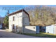 Maison à vendre F3 à Nant-le-Petit - Réf. 6694461
