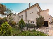 Maison à vendre F8 à Moulins-lès-Metz - Réf. 6043197
