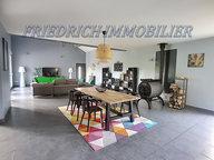 Maison à vendre F5 à Bar-le-Duc - Réf. 6571581