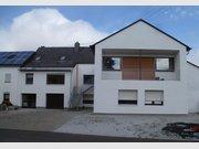 Maisonnette zur Miete 2 Zimmer in Zemmer - Ref. 6051389