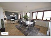 Appartement à vendre 3 Chambres à Bettembourg - Réf. 5199421