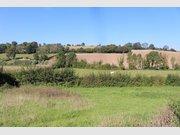 Terrain constructible à vendre à Hucqueliers - Réf. 6448701