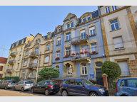 Appartement à vendre F4 à Montigny-lès-Metz - Réf. 6055485