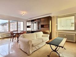 Appartement à louer 2 Chambres à Howald - Réf. 5072445