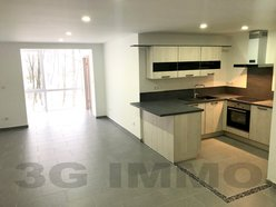 Appartement à vendre F4 à Longwy - Réf. 6321725