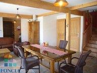 Maison à vendre à Gérardmer - Réf. 5211709