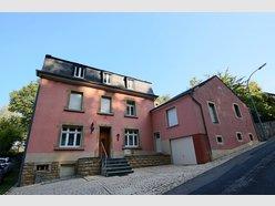 Maison individuelle à vendre 4 Chambres à Bourglinster - Réf. 6006333