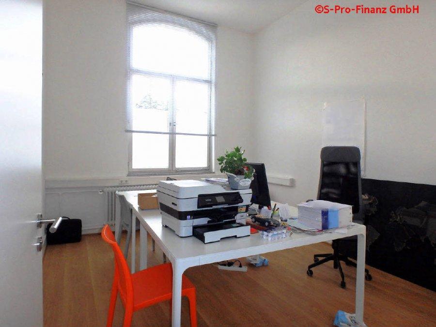 wohnung kaufen 4 zimmer 135 m² saarbrücken foto 4