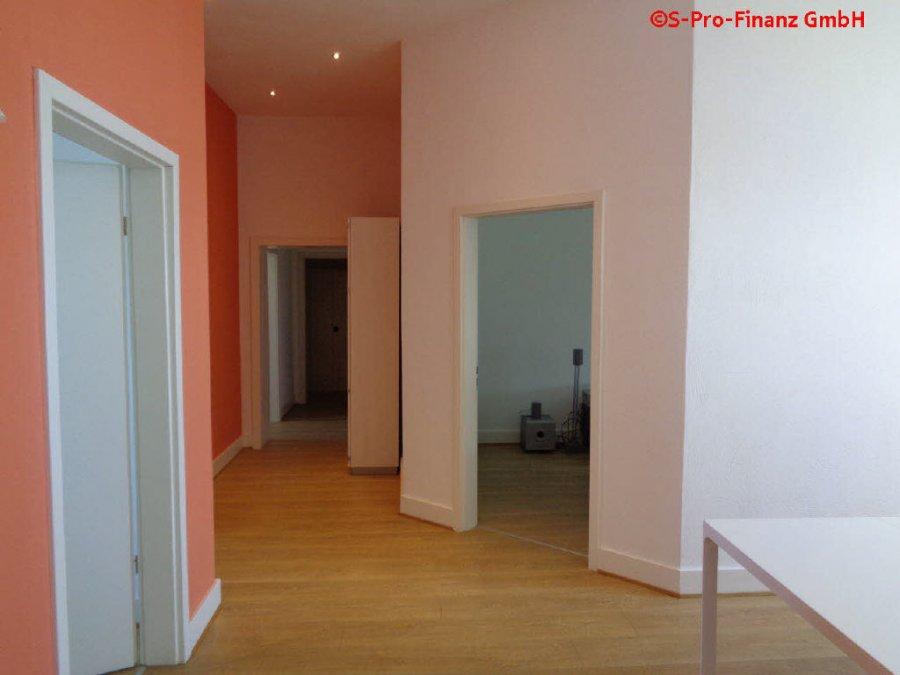 wohnung kaufen 4 zimmer 135 m² saarbrücken foto 6