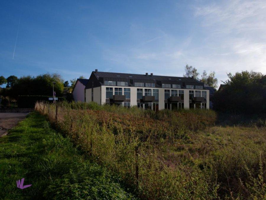 terraced for buy 4 bedrooms 377 m² greiveldange photo 1