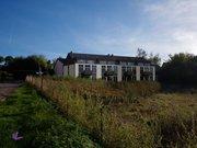 Maison mitoyenne à vendre 4 Chambres à Greiveldange - Réf. 6354493