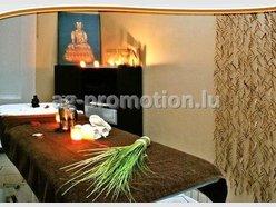 Commerce à vendre 3 Chambres à Dudelange - Réf. 5043773