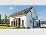 Haus zum Kauf 4 Zimmer in Lebach - Ref. 6887229