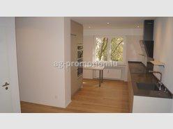 Appartement à vendre 2 Chambres à Luxembourg-Kirchberg - Réf. 6035261