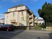 Appartement à louer 1 Chambre à Mersch - Réf. 6694717