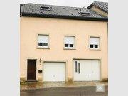 Farm for rent 5 bedrooms in Wellenstein - Ref. 2631485