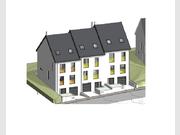 Maison jumelée à vendre 3 Chambres à Belvaux - Réf. 5121853