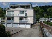 Studio for rent in Echternach - Ref. 3553085