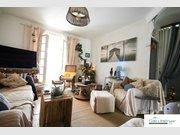 Maison à vendre F7 à Les Sables-d'Olonne - Réf. 6571837