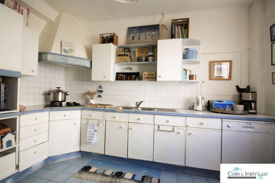 acheter maison 7 pièces 160 m² les sables-d'olonne photo 5