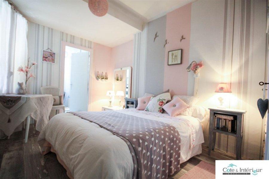 acheter maison 7 pièces 160 m² les sables-d'olonne photo 7