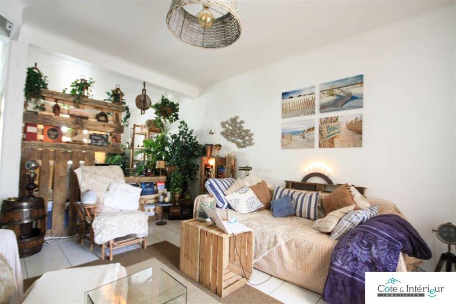 acheter maison 7 pièces 160 m² les sables-d'olonne photo 6