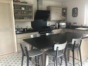 Maison à louer F7 à Pouxeux - Réf. 7247677