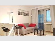 Studio à louer à Luxembourg-Gare - Réf. 6399805