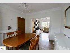 Doppelhaushälfte zum Kauf 4 Zimmer in Schifflange - Ref. 7120701