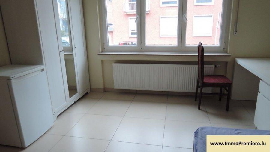 louer chambre 1 chambre 18 m² luxembourg photo 5