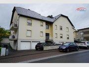 Apartment for rent 2 bedrooms in Wecker - Ref. 6350653