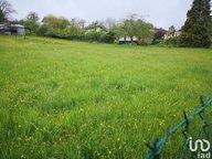 Terrain constructible à vendre à Darnieulles - Réf. 7202621