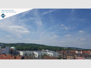 Wohnung zum Kauf 3 Zimmer in Neunkirchen - Ref. 4513184